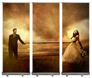 ролл_1-мобильный фото стенд для свадьбы